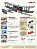 Fine Scale Modeler July 2011 Vol.29 No.6 Magazine