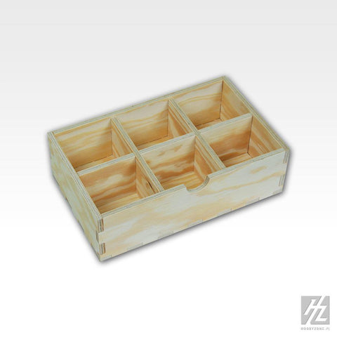 Hobby Zone Workshop System Drawer Organizer #HZ-WM1s N/A Hobby Zone