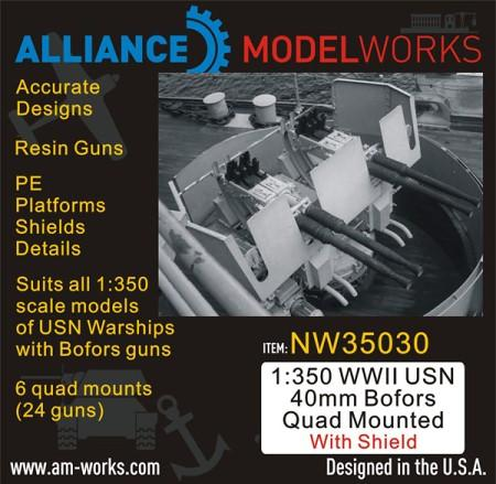 unassembled unpainted model accessory The Model Kit is Not Part of this sale