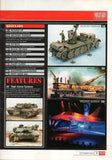 Military In Scale October 2003 Issue 131 Magazine