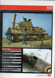Military In Scale December 2003 Issue 133 Magazine