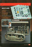 Military In Scale April 2004 Issue 137 Magazine