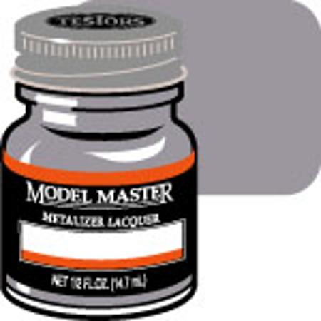 Testors Model Master Sol Yellow 1/2 oz #4356 N/A Model Master