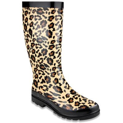 143 Girl Women's Talory Fashion Rain Boots - Must Have Shoes and More