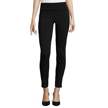 Alyx® Slim-Leg Millennium Pants - Must Have Shoes and More