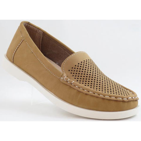 Women Glamour Original Loafers - Must Have Shoes and More