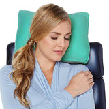 JOY MemoryCloud™ Travel Pillow - Must Have Shoes and More