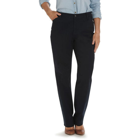 Lee® All Day Pants - Must Have Shoes and More