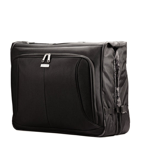 Samsonite Aspire XLite Ultra Valet Garment Bag - Must Have Shoes and More
