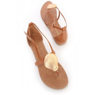 Shoe Republic La Mermaid Sandals - Must Have Shoes and More