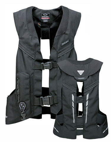 VHR - High Speed Vest