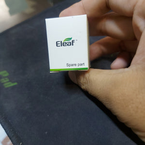 Eleaf Melo 4 Glass Tube (D22)