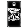 Nurse FIX Phone Case