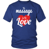 Love Massage