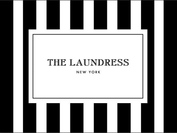 The Laundress Baby