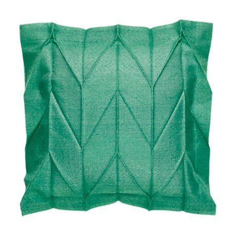 b6d196a346 ... iittala X Issey Miyake Sold Out. Cushion cover 14