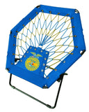 Bungee Show Chair