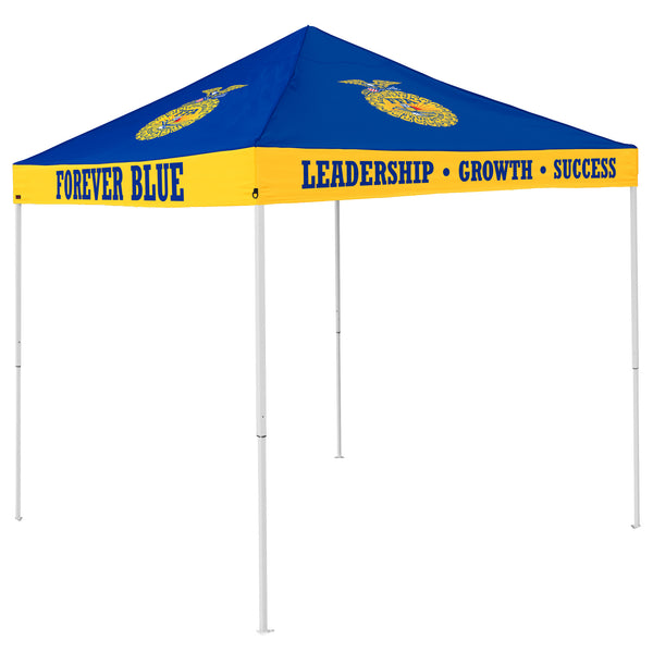 Pop Up Show Canopy Applied Icon Llc