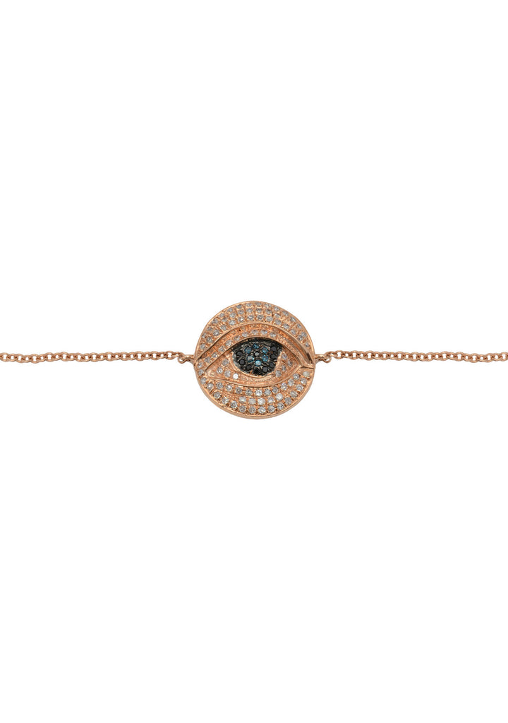 Medium Thirdeye Bracelet