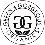 Green & Gorgeous Organics, LLC
