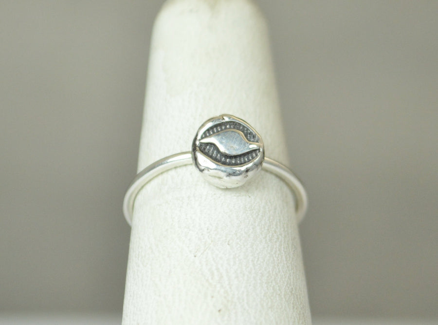 Hurricane Ring