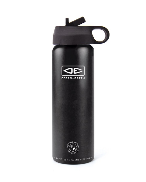 OCEAN & EARTH - Insulated Flip Lid Flask 750ml