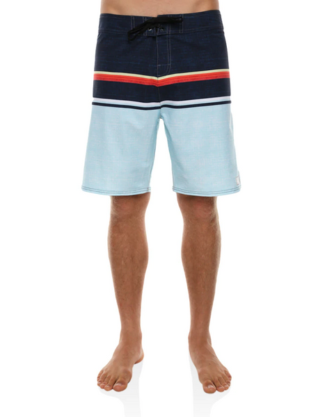 "OCEAN & EARTH -  Blaze 20"" Board Short"