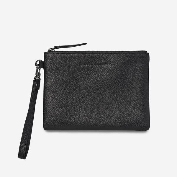 STATUS ANXIETY - Fixation Wallet