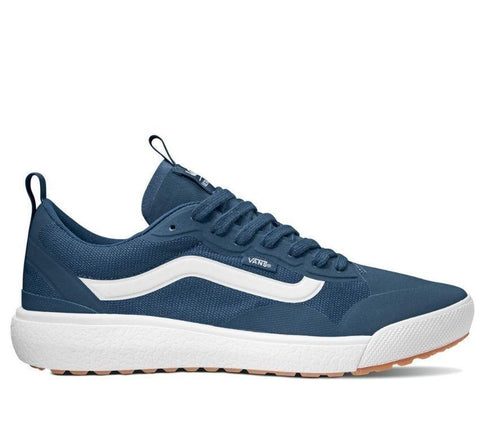 VANS - UltraRange Exo - DRESS BLUES