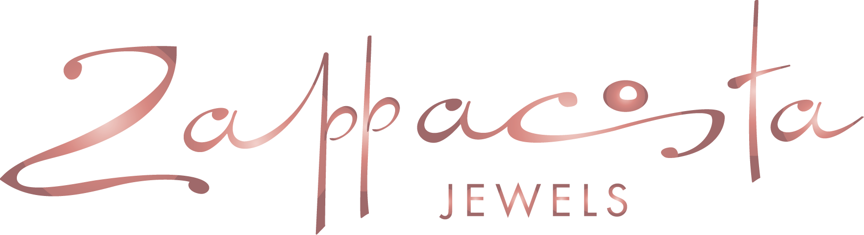 Zappacosta Jewels