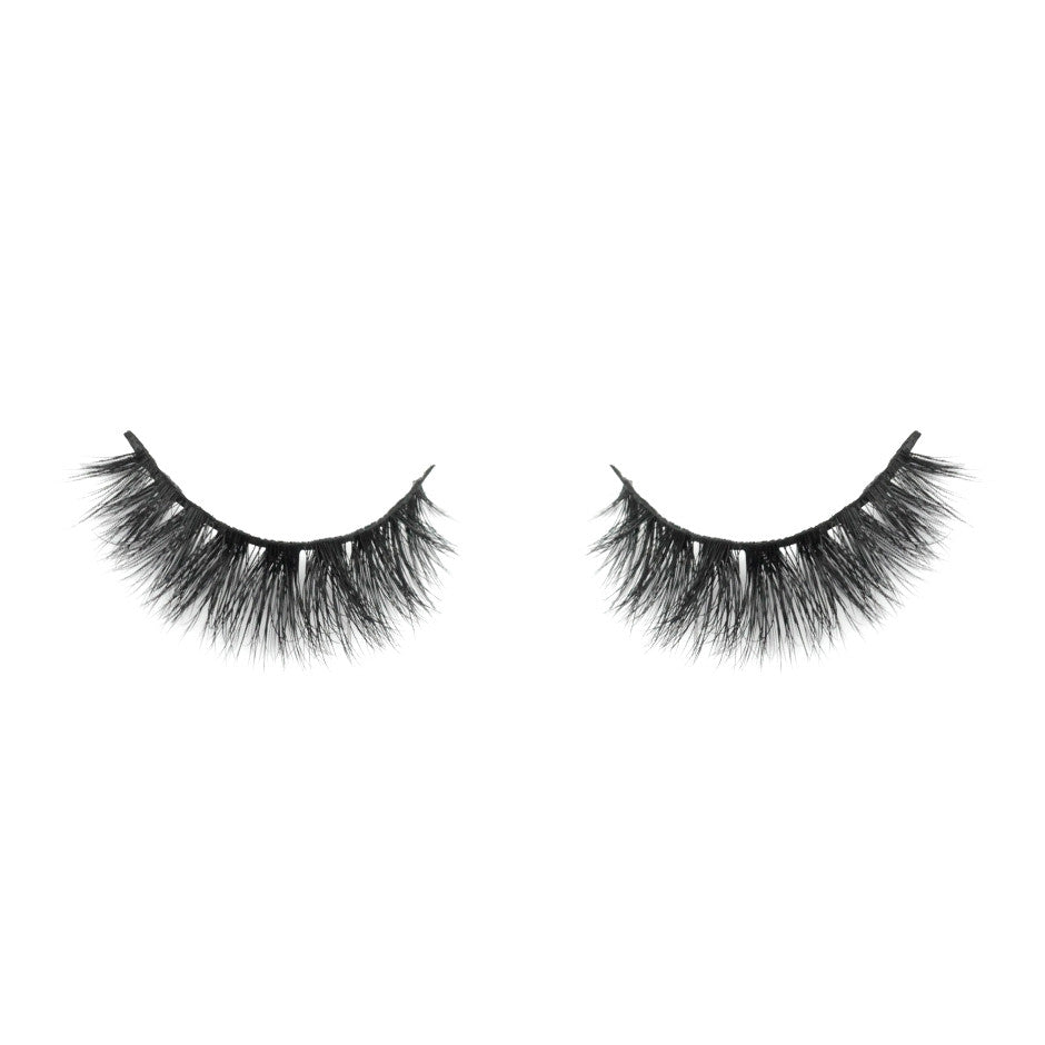 Why Mink Lashes are the Best Choice