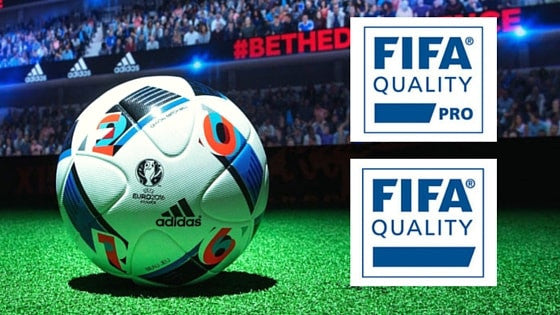 Understanding FIFA's Quality Programme and Football Ratings System