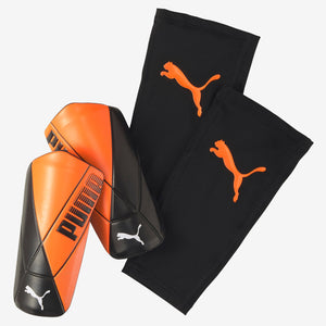 Puma ftblNXT ULTIMATE Flex Shinguards