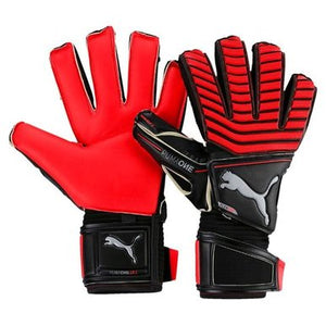 Puma - Puma ONE Protect 18.1 Goalkeeper Glove - La Liga Soccer