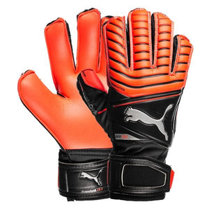 Puma - Puma ONE Protect 18.3 Goalkeeper Glove - La Liga Soccer
