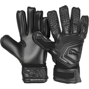 Puma - Puma ONE Grip 1 IC Goalkeeper Gloves - La Liga Soccer