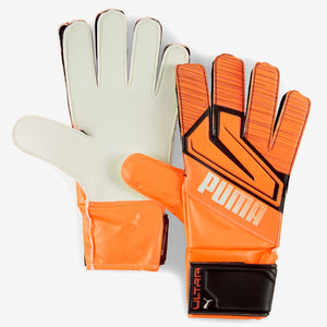 PUMA Ultra Grip 4 RC Goalkeeper Gloves