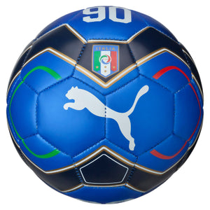 Puma Italia Mini Fan Ball - La Liga Soccer
