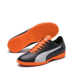 Puma Spirit IT Indoor Soccer Shoes