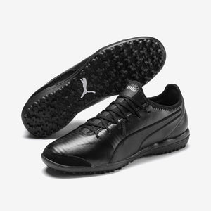 Puma King Pro TT Turf Shoes