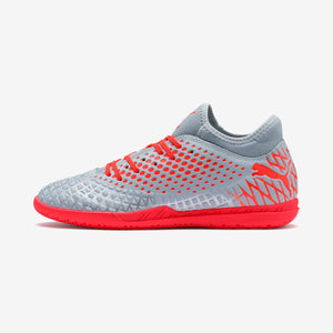 Men's Puma FUTURE 4.4 IT