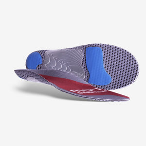 CurrexSole ActivePro Insoles