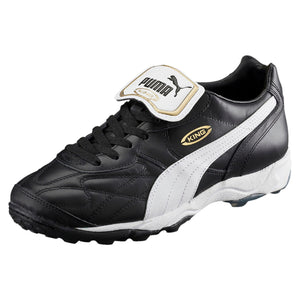 Puma - Puma King Allround Turf - La Liga Soccer