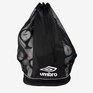 Umbro Team Ball Bag