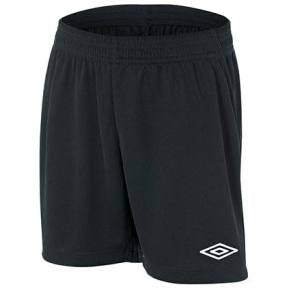Umbro League Men's Short - La Liga Soccer
