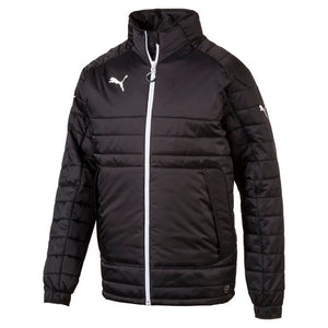 Puma - Puma Football Stadium Jacket - La Liga Soccer