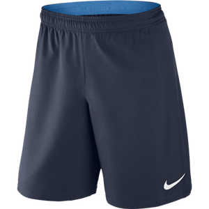 Nike Men's Dry Academy Football Short - La Liga Soccer - 1