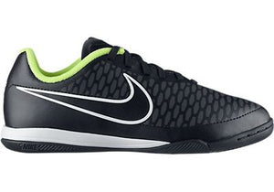 Nike - Nike Junior Magista Onda IC (Indoor) - La Liga Soccer