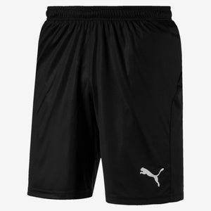 Men's Puma Liga Core Shorts
