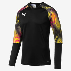 Puma Cup Long-Sleeve Goalkeeper Jersey